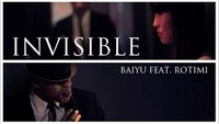 Thumb_invisible