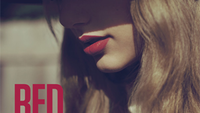 Thumb_taylor_swift_-_red
