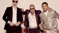Thumb_robin-thicke-pharrell-ti