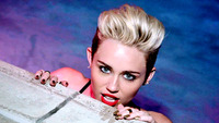 Thumb_miley-cyrus-video