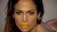 Thumb_jennifer-lopez-live-it-up-teaser-600x337